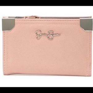 🆕 Brans New Jessica Simpson Wallet